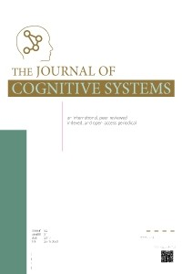 The Journal of Cognitive Systems