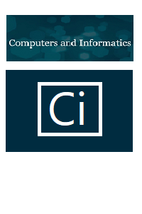 Computers and Informatics