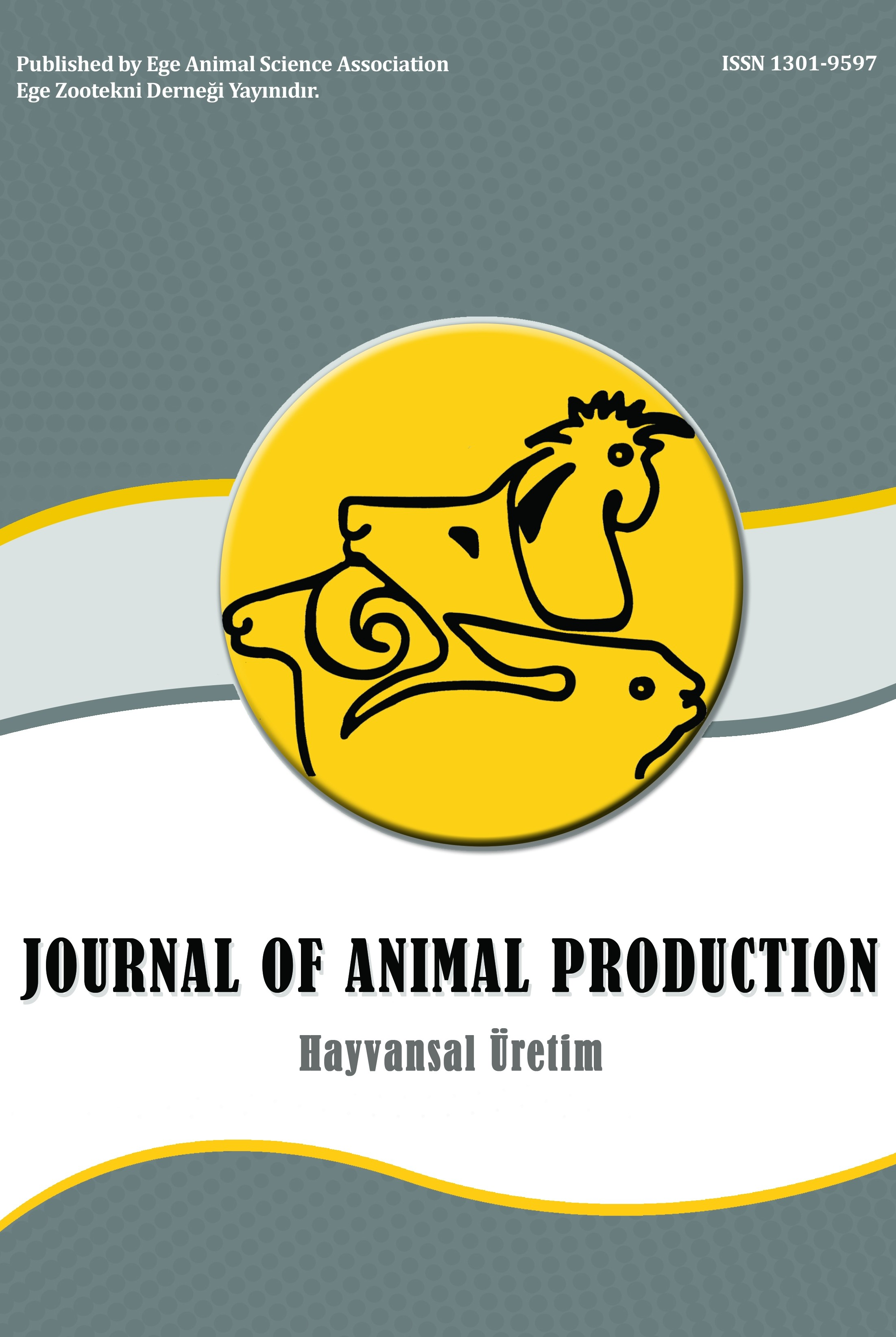 Journal of Animal Production