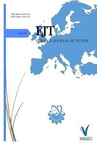 European Journal of Technique (EJT)